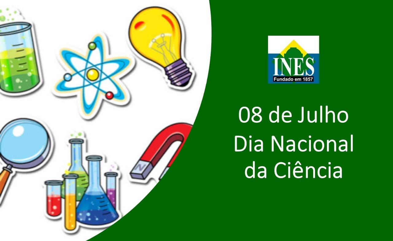 Dia da Ciência