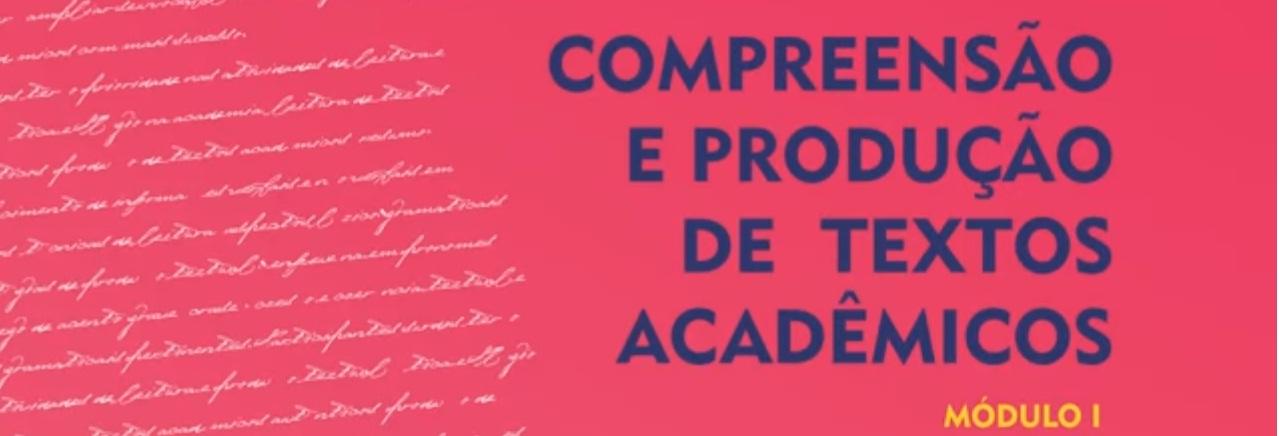 INES tem inscrições abertas para curso de extensão