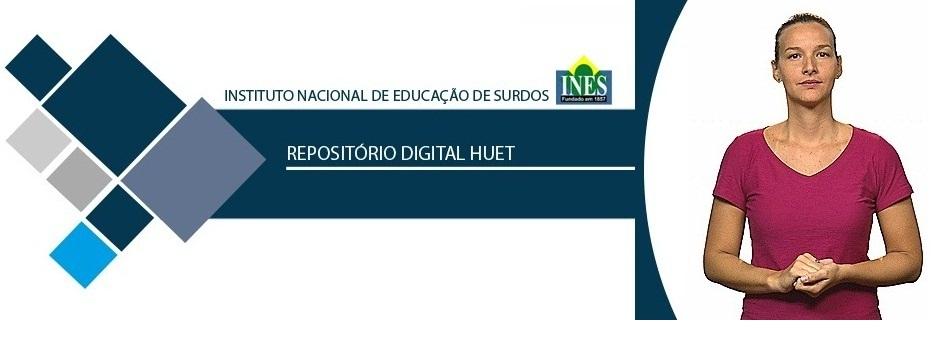 Repositório digital do INES atinge marca de um milhão de acessos em sete meses