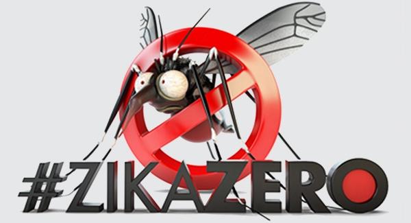 MEC assina pacto para mobilizar instituições de ensino no combate à zika